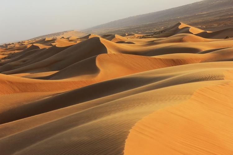 Oman (1231)bb