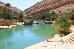 Oman (1287)bb