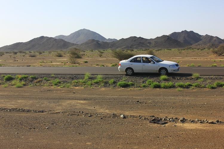 Oman (1309)bb
