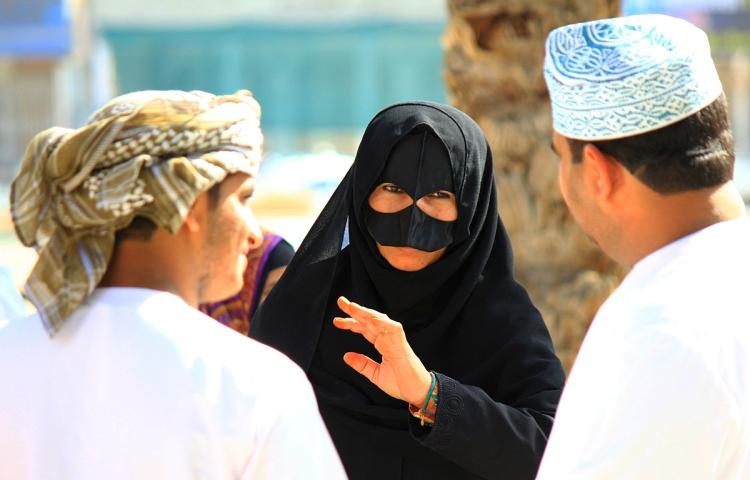 Oman (1536)bbbb