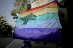 1404371-liban-considere-comme-plus-tolerant