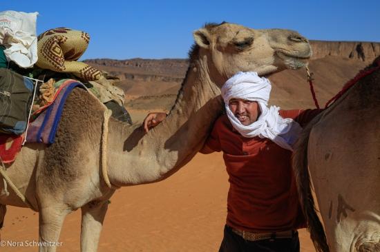 NSchweitzer_Mauritanie
