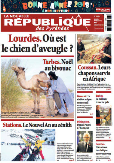 Mauritanie NRDPyrénées_UNE