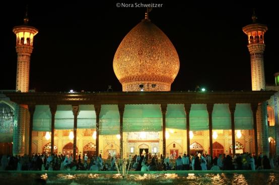 NSchweitzer_Iran