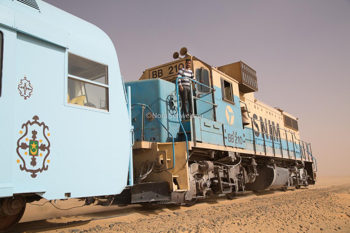 MauritanieTrains-1670