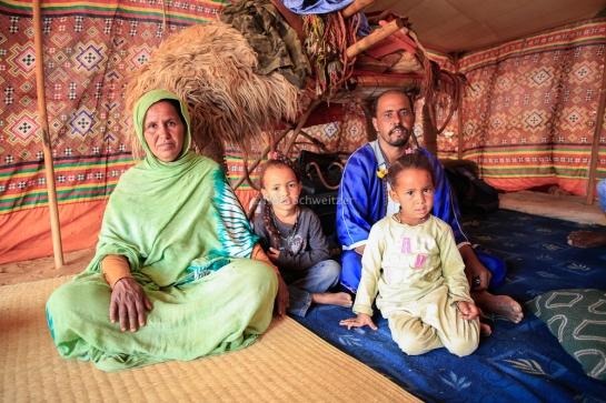 NSchweitzer-NomadesMauritanie-Mauritanie-Avril2018265